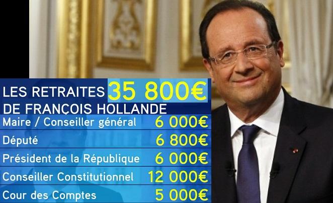 Sur la Piste Sinueuse du jésuite - Page 3 Hollande-retraite-36.000-euros-v1.2